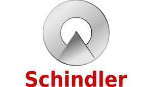 logo-thang-may-schindler
